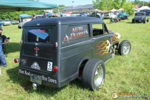 road-rocket-rat-rod-show-2014-indianapolis-2 gauge1430500676