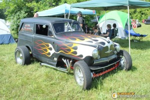 road-rocket-rat-rod-show-2014-indianapolis-3 gauge1430500678