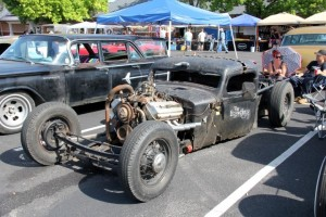 Road-Rocket-Rumble-2016-Rat-Rods (10)