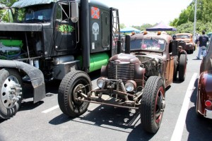 Road-Rocket-Rumble-2016-Rat-Rods (100)