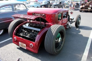 Road-Rocket-Rumble-2016-Rat-Rods (11)