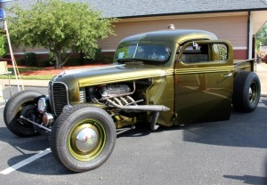 Road-Rocket-Rumble-2016-Rat-Rods (3)