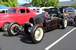 Road-Rocket-Rumble-2016-Rat-Rods (7)