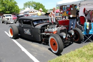 Road-Rocket-Rumble-2016-Rat-Rods (73)