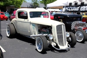 Road-Rocket-Rumble-2016-Rat-Rods (76)