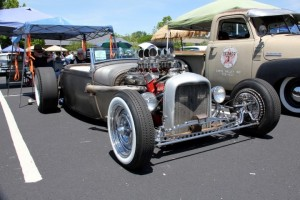 Road-Rocket-Rumble-2016-Rat-Rods (81)