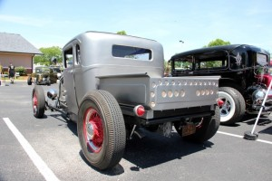 Road-Rocket-Rumble-2016-Rat-Rods (91)
