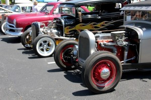 Road-Rocket-Rumble-2016-Rat-Rods (93)