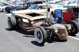Road-Rocket-Rumble-2016-Rat-Rods (97)