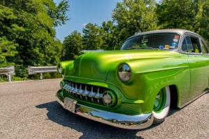 rob-bay-1953-chevy (12)