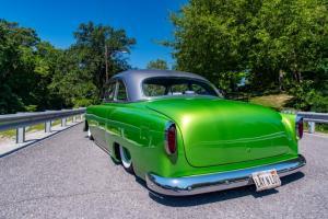 rob-bay-1953-chevy (14)