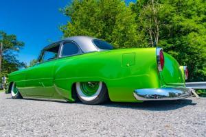 rob-bay-1953-chevy (15)