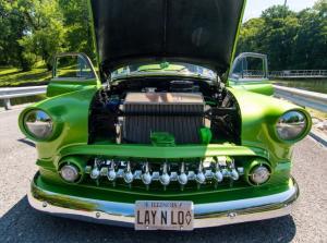 rob-bay-1953-chevy (17)