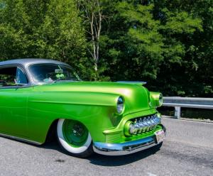 rob-bay-1953-chevy (29)