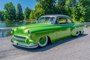 rob-bay-1953-chevy (33)