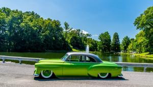 rob-bay-1953-chevy (34)