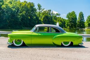 rob-bay-1953-chevy (36)