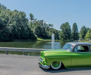 rob-bay-1953-chevy (38)