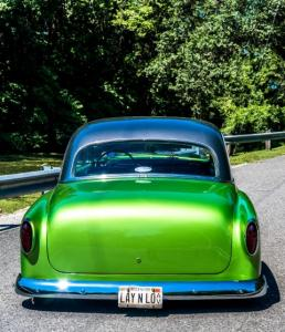 rob-bay-1953-chevy (4)
