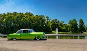 rob-bay-1953-chevy (5)