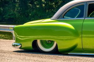 rob-bay-1953-chevy (7)