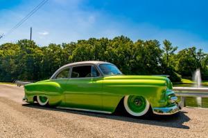 rob-bay-1953-chevy (9)