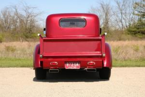 roger-marlene-robinson-1941-chevrolet-pick-up (11)