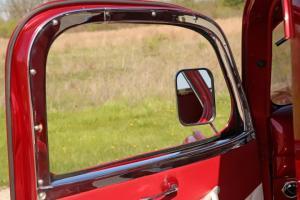 roger-marlene-robinson-1941-chevrolet-pick-up (12)