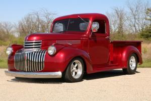 roger-marlene-robinson-1941-chevrolet-pick-up (14)