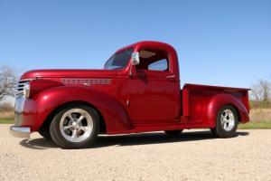 roger-marlene-robinson-1941-chevrolet-pick-up (15)
