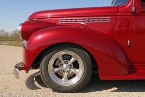 roger-marlene-robinson-1941-chevrolet-pick-up (18)