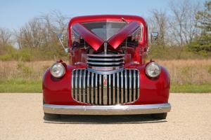 roger-marlene-robinson-1941-chevrolet-pick-up (19)