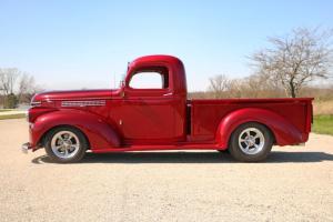 roger-marlene-robinson-1941-chevrolet-pick-up (2)