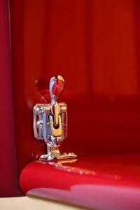 roger-marlene-robinson-1941-chevrolet-pick-up (7)