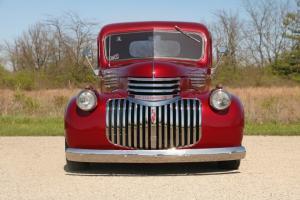 roger-marlene-robinson-1941-chevrolet-pick-up (8)