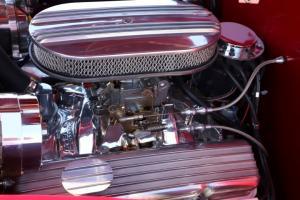 roger-marlene-robinson-1941-chevrolet-pick-up (9)