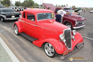 route-66-car-boat-show-2015-105_gauge1441132035