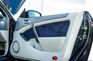 2004-Infinati-G35-on-air-ride (19)
