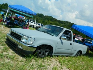 Scr8pfest carshow 2016 (11)