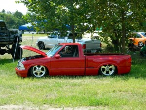 Scr8pfest carshow 2016 (17)