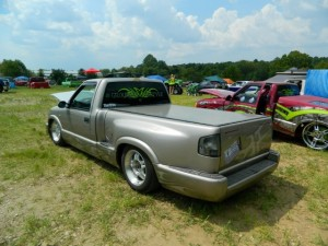 Scr8pfest carshow 2016 (34)