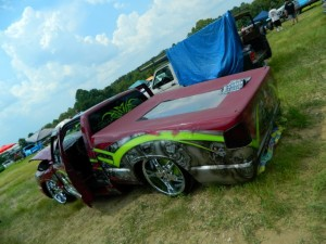 Scr8pfest carshow 2016 (36)