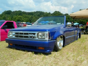 Scr8pfest carshow 2016 (4)