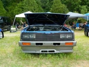Scr8pfest carshow 2016 (41)