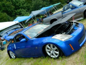 Scr8pfest carshow 2016 (42)
