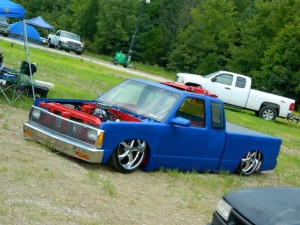Scr8pfest carshow 2016 (52)