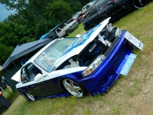Scr8pfest carshow 2016 (55)