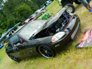 Scr8pfest carshow 2016 (57)