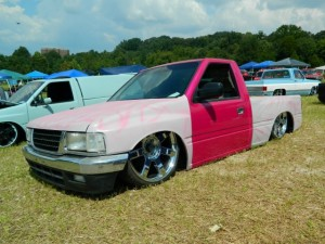 Scr8pfest carshow 2016 (6)