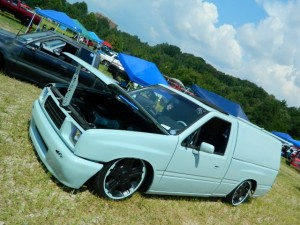 Scr8pfest carshow 2016 (7)